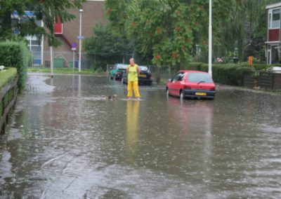 Noodweer1_srcset-large