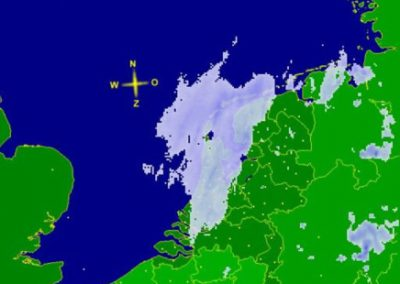 Noodweer2_srcset-large