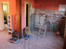 renovatie2_srcset-large