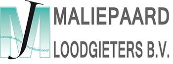 Maliepaard Loodgieters